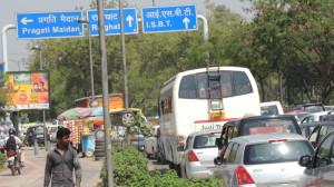 railwayroadbridge-traffic
