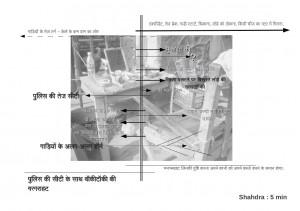 shahadra-metro01